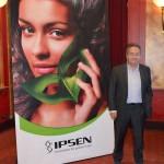 IPSEN 2014