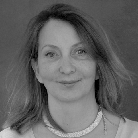 Nathalie du Peyroux