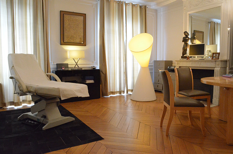 le cabinet chirurgie esth tique paris docteur philippe garcia. Black Bedroom Furniture Sets. Home Design Ideas