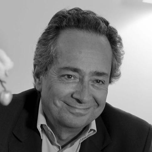 Docteur Philippe Garcia