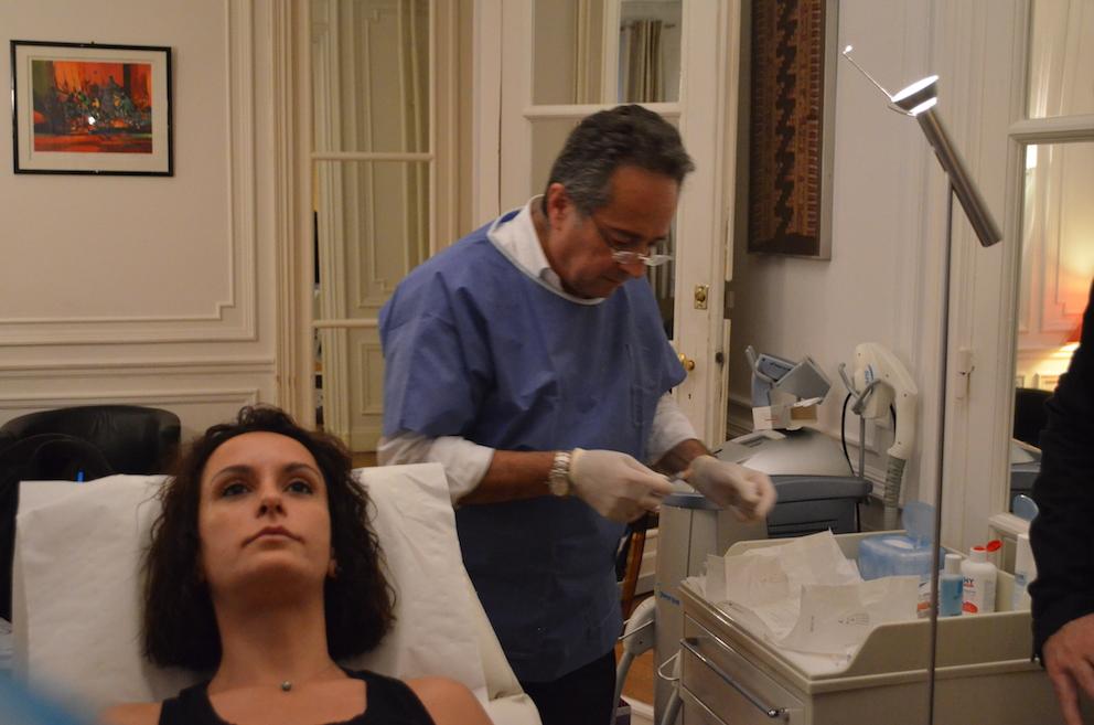teoxane 05 2014 chirurgie esth tique paris docteur philippe garcia. Black Bedroom Furniture Sets. Home Design Ideas